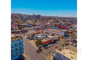 Foto de terreno comercial en venta en  , zona urbana río tijuana, tijuana, baja california, 21756012 No. 01