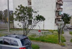 Foto de terreno comercial en venta en  , zona urbana río tijuana, tijuana, baja california, 0 No. 01