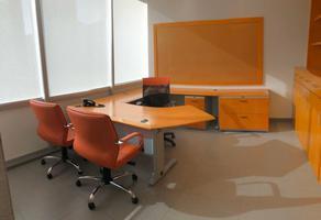 Foto de oficina en renta en  , zona valle oriente norte, san pedro garza garcía, nuevo león, 0 No. 01