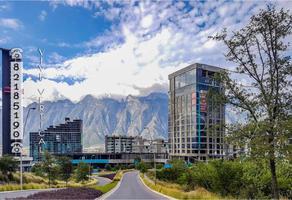 Foto de terreno habitacional en venta en zona valle poniente 1, zona valle poniente, san pedro garza garcía, nuevo león, 5897801 No. 01