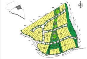 Foto de terreno habitacional en venta en  , zona valle poniente, san pedro garza garcía, nuevo león, 18580430 No. 01