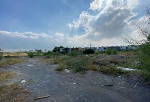 Foto de terreno habitacional en venta en  , zona valle poniente, san pedro garza garcía, nuevo león, 0 No. 01