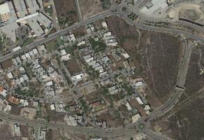 Foto de terreno habitacional en venta en  , zona valle poniente, san pedro garza garcía, nuevo león, 7512019 No. 01