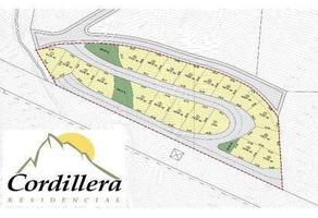 Foto de terreno habitacional en venta en  , zona valle poniente, san pedro garza garcía, nuevo león, 7597247 No. 01
