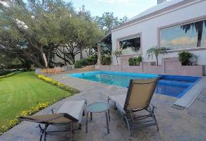 Foto de casa en venta en  , valle de san ángel sect jardines, san pedro garza garcía, nuevo león, 12708351 No. 01