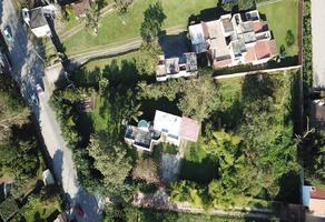 Foto de casa en venta en zoncuantla , briones, coatepec, veracruz de ignacio de la llave, 0 No. 01