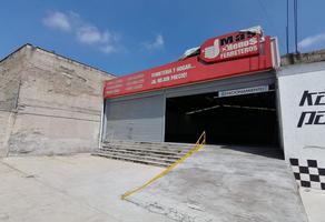 Foto de bodega en renta en zopilocalco norte , zopilocalco norte, toluca, méxico, 17788143 No. 01