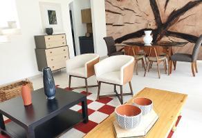 Foto de casa en venta en zotho , desarrollo habitacional zibata, el marqués, querétaro, 15882264 No. 01