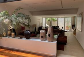 Foto de casa en condominio en venta en zotitla 185, abdias garcia soto, cuajimalpa de morelos, df / cdmx, 0 No. 01