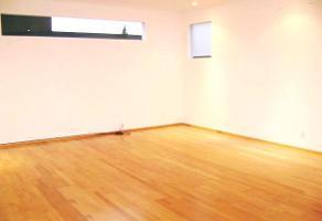 Foto de casa en venta en zotitla 20, abdias garcia soto, cuajimalpa de morelos, df / cdmx, 0 No. 01