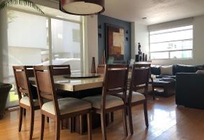 Foto de casa en venta en zotitla , contadero, cuajimalpa de morelos, df / cdmx, 0 No. 01