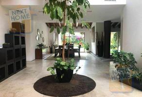 Foto de casa en renta en zotitla , contadero, cuajimalpa de morelos, df / cdmx, 0 No. 01