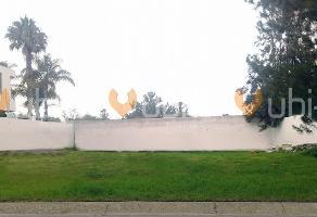 Foto de terreno habitacional en venta en  , zotogrande, zapopan, jalisco, 5468891 No. 01