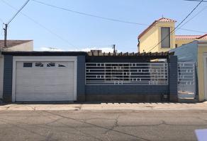 Foto de casa en renta en zotoluca , calafia, mexicali, baja california, 0 No. 01