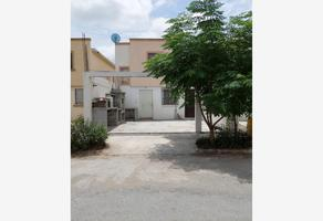 Foto de casa en venta en zuazua 123, real de palmas, general zuazua, nuevo león, 0 No. 01