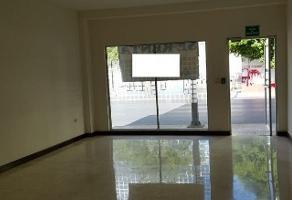 Foto de bodega en renta en zuazua , monterrey centro, monterrey, nuevo león, 6425697 No. 01