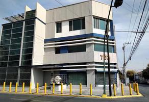 Foto de edificio en venta en zuazua , monterrey centro, monterrey, nuevo león, 0 No. 01