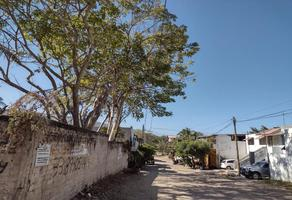 Foto de terreno habitacional en venta en Villa de Guadalupe, Puerto Vallarta, Jalisco, 19753712,  no 01