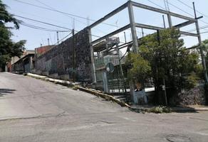 Foto de casa en venta en zumpango , santa maría tulpetlac, ecatepec de morelos, méxico, 0 No. 01