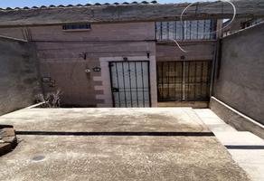 Foto de casa en venta en zurco manzana xi, lote 9 , san vicente chicoloapan de juárez centro, chicoloapan, méxico, 0 No. 01