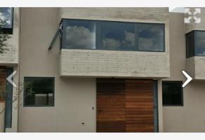 Foto de casa en renta en zuria 1, zakia, el marqués, querétaro, 0 No. 01