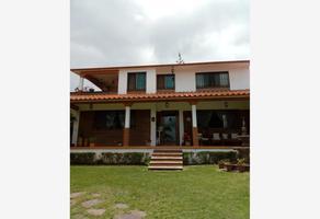 Foto de casa en venta en  , zurumbeneo, charo, michoacán de ocampo, 13696769 No. 01