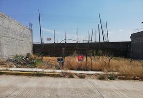 Foto de terreno habitacional en venta en zurumutaro 274, jardines de la aurora, morelia, michoacán de ocampo, 0 No. 01