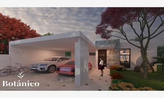 Foto de casa en venta en ¿cansado de buscar una casa en una buena zona? 1, conkal, conkal, yucatán, 0 No. 01
