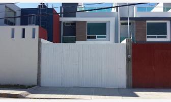 Foto de casa en venta en 0 0, 16 de septiembre norte, puebla, puebla, 0 No. 01