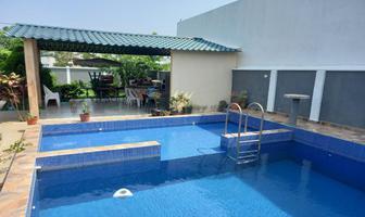 Foto de casa en venta en 0 0, adalberto tejeda, boca del río, veracruz de ignacio de la llave, 0 No. 01