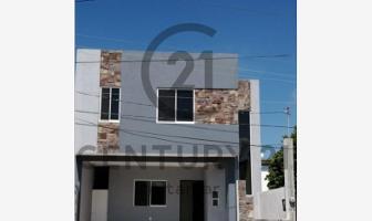 Foto de casa en venta en 0 0, arenal, tampico, tamaulipas, 11114375 No. 01