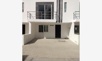 Foto de casa en venta en 0 0, granjas puebla, puebla, puebla, 0 No. 01