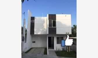 Foto de casa en venta en 0 0, las américas, tampico, tamaulipas, 0 No. 01