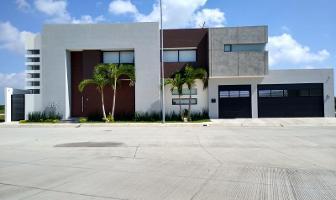 Foto de casa en venta en 0 0, las palmas, medellín, veracruz de ignacio de la llave, 9670486 No. 01