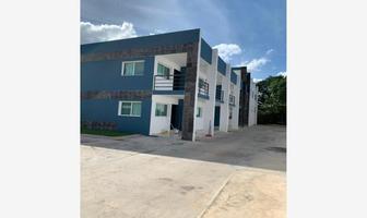 Foto de departamento en renta en 0 0, montes de ame, mérida, yucatán, 0 No. 01