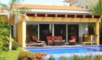 Foto de casa en venta en 0 0, nuevo vallarta, bahía de banderas, nayarit, 11450719 No. 01