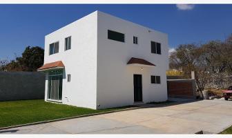 Foto de casa en venta en 0 0, oaxtepec centro, yautepec, morelos, 0 No. 01