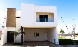 Foto de casa en venta en 0 0, palma real, torreón, coahuila de zaragoza, 0 No. 01