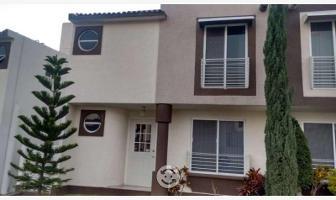Foto de casa en renta en 0 0, palmares, querétaro, querétaro, 0 No. 01