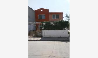 Foto de casa en venta en 0 0, siglo xxi, veracruz, veracruz de ignacio de la llave, 0 No. 01