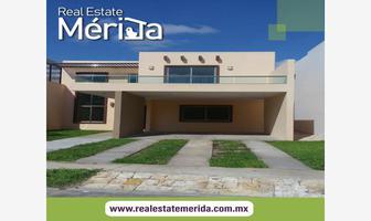 Foto de casa en venta en 0 0, sitpach, mérida, yucatán, 6816777 No. 01