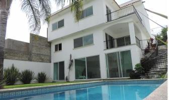 Foto de casa en venta en 0 0, temixco centro, temixco, morelos, 6869633 No. 02
