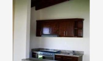Foto de casa en venta en 0 0, la magdalena, tequisquiapan, querétaro, 8786668 No. 01