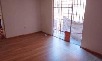Foto de departamento en venta en 0 0, venustiano carranza, venustiano carranza, df / cdmx, 12519535 No. 01