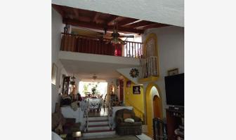 Foto de casa en venta en 0 0, villas de tejeda, corregidora, querétaro, 0 No. 01