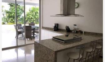 Foto de casa en venta en 0 0, vista hermosa, cuernavaca, morelos, 12055511 No. 01