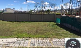 Foto de terreno habitacional en venta en - 0, angelopolis, puebla, puebla, 6562680 No. 01