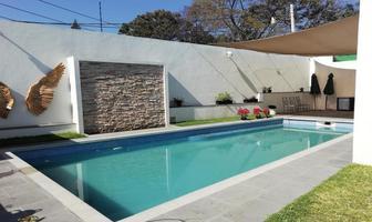 Foto de casa en venta en - 0, buenavista, cuernavaca, morelos, 16857937 No. 01