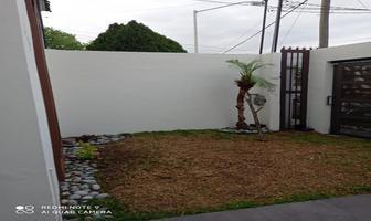 Foto de casa en venta en 0 , cumbres oro residencial, monterrey, nuevo león, 0 No. 01