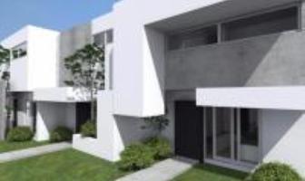 Foto de casa en venta en ex hacienda la huerta 0, hacienda la trinidad, morelia, michoacán de ocampo, 1602718 No. 01